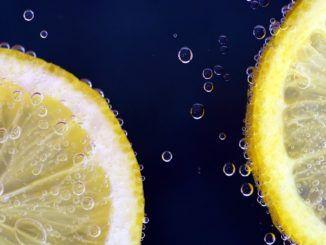 Proprieta del limone