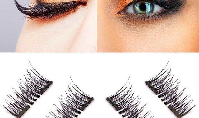 black-eyelashes