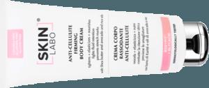 SkinLabo - Crema anticellulite