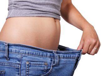 integratori per perdere peso