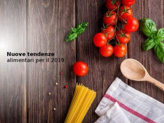 tendenze_cibo_2019