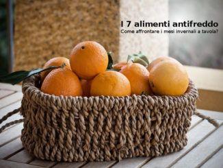 alimeti_antifreddo