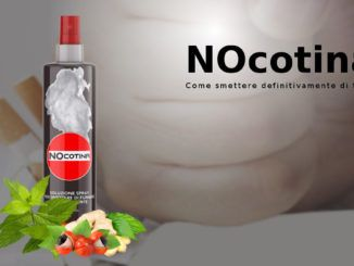 NOcotina_smettere di fumare