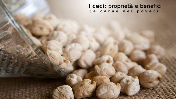 ceci_proprietà