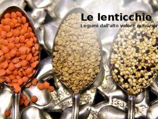 lenticchie_proprietà_controindicazioni