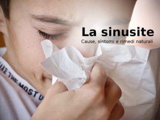 sinusite_rimedi_naturali