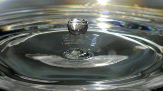 Depuratori d'acqua domestici